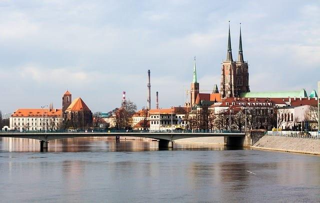 Fluginformation Frankfurt